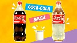 Bild Cola